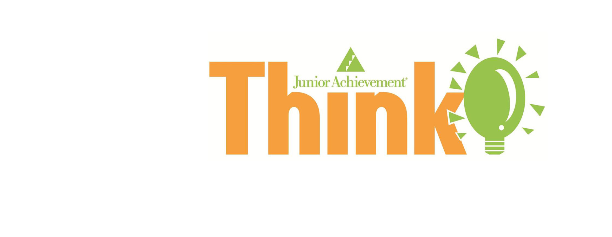 JA Think! - 2019 Brainerd Lakes Area